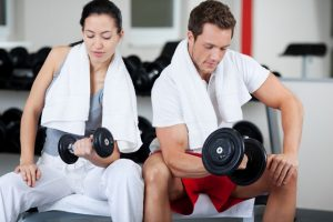 10 Scientific Fat Loss Tips Proven to Work (#9 is Most Important)